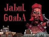 "Jabul Gorba ""Nuls à Chier"""
