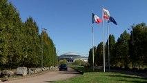 Innovation Day à Limoges