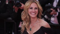 The Stars' Best Kept Secrets: Julia Roberts