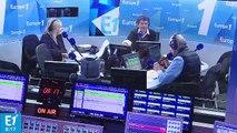 Opposition de la Wallonie au Ceta : Paul Magnette répond aux questions de Jean-Pierre Elkabbach