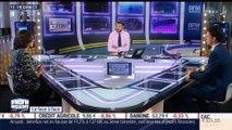 Françoise Rochette VS Thibault Prébay (2/2): Résultats d'entreprise: Faut-il craindre un retour de la volatilité sur les marchés ? - 28/10