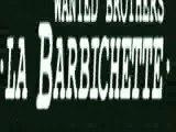 Court Métrage - La barbichette avec Vincent Cassel