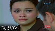 Sa Piling ni Nanay: Paniningil ni Ysabel | Episode 90