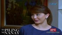 Sa Piling ni Nanay: Alingasaw ni Scarlet | Episode 90