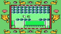 Pokémon Yellow - Gameplay Walkthrough - Part 15 - Ol Dirty Peeping Tom