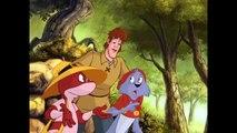 Les Deux Princesses - Simsala Grimm HD | Dessin animé des contes de Grimm