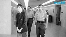 Manson Family Member 'Tex' Watson Denied Parole