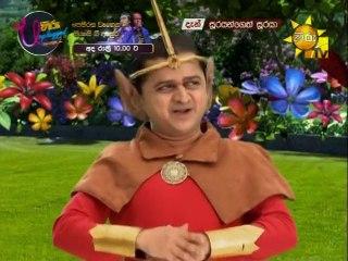 Soorayangeth Sooraya 28/10/2016 - 94