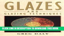 [PDF] Glazes   Glazing Techn Full Online