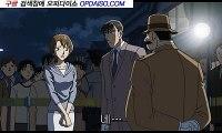 마산안마 …『www.Udaiso03.com』 창동립카페