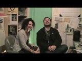 SXSW 2010 | Interview With Doug Benson