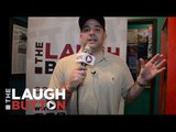 I Had To Follow That! #4: Paul Virzi follows Artie Lange at a new club opening
