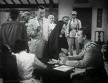 Bride of the Gorilla 1951 Full Horror Movie