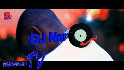 Interview with DJ Nero