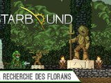 Rediff Live : Starbound ( part 4 )