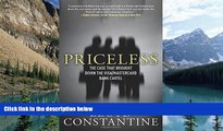 Books to Read  Priceless: The Case that Brought Down the Visa/MasterCard Bank Cartel  Full Ebooks