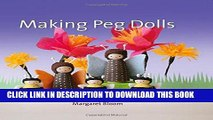 [PDF] Making Peg Dolls (Crafts and Family Activities) [Online Books]