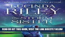[READ] EBOOK The Storm Sister: A Novel (The Seven Sisters) BEST COLLECTION
