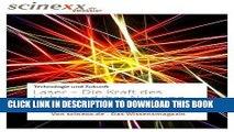 [FREE] EBOOK Laser: Die Kraft des Lichts und ihre Nutzung (German Edition) BEST COLLECTION
