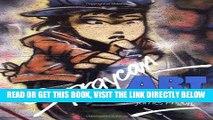 [READ] EBOOK Spraycan Art (Street Graphics / Street Art) BEST COLLECTION