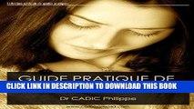 [READ] EBOOK Guide pratique de Carboxythérapie (Collection médicale de guides pratiques t. 1)