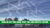 [FREE] EBOOK New York Festivals 18 (New York Festivals Annual of Advertising) BEST COLLECTION