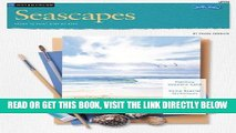 [READ] EBOOK Watercolor: Seascapes (How to Draw   Paint/Art Instruction Program) BEST COLLECTION