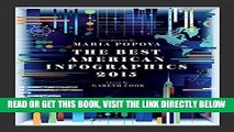 [FREE] EBOOK The Best American Infographics 2015 BEST COLLECTION