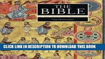 Best Seller The Bible in the Armenian Tradition (Getty Trust Publications: J. Paul Getty Museum)