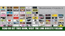 PDF] Business Cards 3: Designs on Saying Hello Read Online