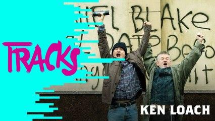 Ken Loach - Même au cinema, on ne devient pas riche par hasard
