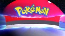 Pokémon Generations Ep.09 - Lo scoop [HD ITA]