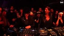 Techno: Miss Kittin Boiler Room Paris DJ Set