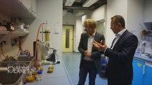 Ricerca farmaceutica e Pmi, la rete europea dell'innovazione 'accessibile'