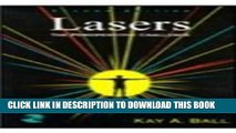 [FREE] EBOOK Lasers: The Perioperative Challenge, 2e BEST COLLECTION