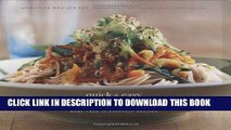 [New] Ebook Quick   Easy Korean Cooking: More Than 70 Everyday Recipes (Gourmet Cook Book Club