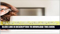 [New] PDF Get Paid Cash Doing Internet Surveys: A Genuine Way to Make Extra Money Online Free Online