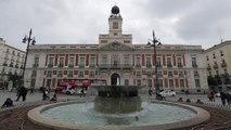 Espanha: Economia desacelera no terceiro trimestre