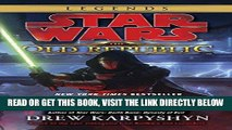 [READ] EBOOK Revan: Star Wars Legends (The Old Republic) (Star Wars: The Old Republic Book 1) BEST