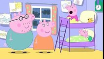 Peppa Pig English Episodes Season 3 Episode 50 The Biggest Muddy Puddle in the World Full Episodes 2