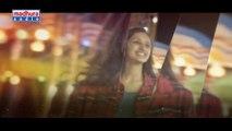 Latest Music Videos | NEEVE Telugu Music Video With Lyrics | Yazin Nizar | Phani Kalyan | Gomtesh
