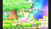 Super Smash Bros. Melee - Ep. 18 - Zelda/Sheik (Adventure)