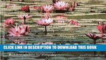 Ebook Offerings: Buddhist Wisdom for Every Day (Offerings for Humanity) Free Download