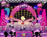 Game online, trò chơi cho bé, bé học làm ca sĩ, trò chơi học làm ca sĩ