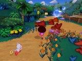 Dora the Explorer Game Kids - Dora the Explorer Saves the Mermaids Full Game new HD