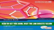 [EBOOK] DOWNLOAD Edexcel GCSE Maths: Linear Higher Student Book and Active Book (Edexcel GCSE