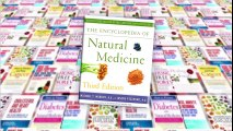 Dr. Michael Murray Recommends Shopping at iHerb