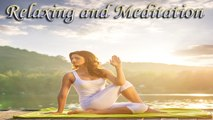 VA - Easy Listening/Peaceful Background for relaxation Soft Instrumental #Relaxing music