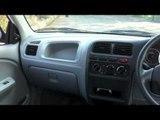 Maruti Suzuki Alto K10 Review By Motorbeam
