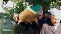 Poyraz Karayel Ayşegül Ve Sinan Poyrazın Mezarındalar 62 - Sezon Finali !!!
